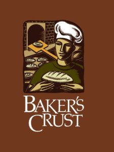 Bakers Crust