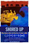 ShoredUp
