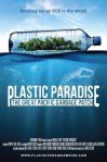 Plastic Paradise Movie Poster