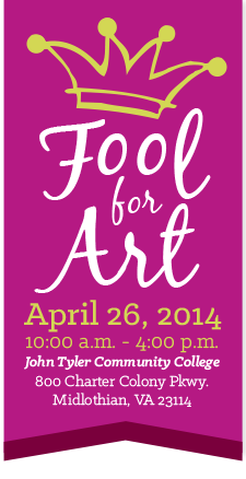 fool-for-art-banner