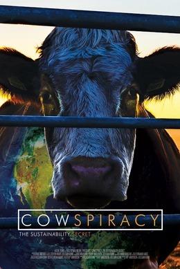 CowspiracyMoviePoster