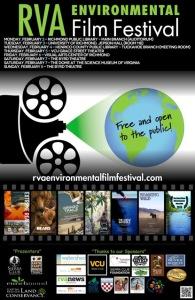 2015 RVA EFF Poster
