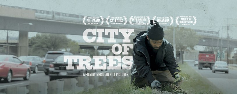city-of-trees