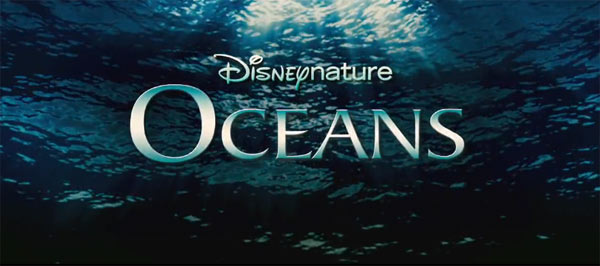 disneynature-oceans
