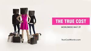 true-cost-of-fashion
