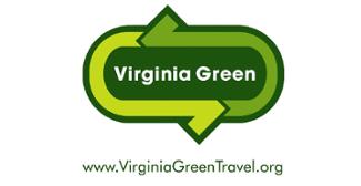 A VirginiaGreen Event