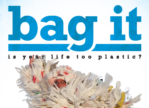 bag-it